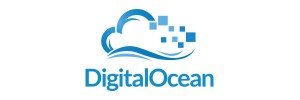 logo-digitalocean
